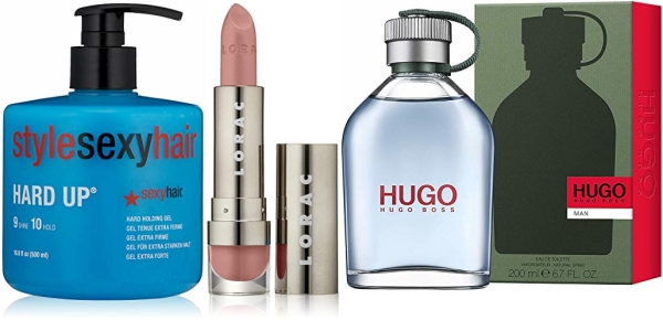 Amazon Cyber Monday: Save up to 40% on luxury and professional beauty favorites