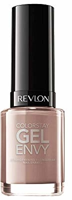 Revlon ColorStay Gel Envy Longwear Nail Enamel, Perfect Pair, 0.4 Fl Oz (1 Count)
