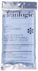 Cleanlogic Stretch Bath & Shower Cloth