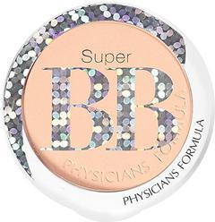 Physicians Formula Super BB All-in-1 Beauty Balm Powder, Light/Medium, 0.29 Ounce