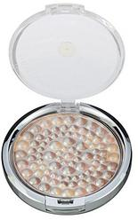 Physicians Formula Powder Palette Mineral Glow Pearls, Bronze Pearl, 0.28 oz.