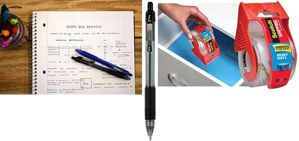 Purchase Zebra Pen Z-Grip Retractable Ballpoint Pen, Medium Point, 1.0mm, Black Ink - 24 Pieces on Amazon.com