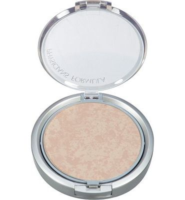 Purchase Physicians Formula Mineral Wear Talc-free Mineral Face Powder, Creamy Natural, 0.3-Ounces at Amazon.com