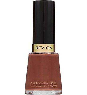 Purchase Revlon Nail Enamel, Totally Toffee at Amazon.com