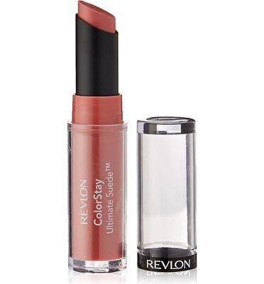 Purchase Revlon ColorStay Ultimate Suede Lipstick, Socialite at Amazon.com