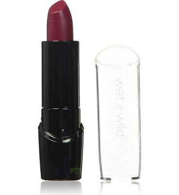 Purchase wet n wild Silk Finish Lip Stick, Blind Date, 0.13 Ounce at Amazon.com