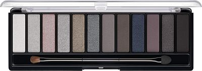 Purchase Rimmel Magnif'eyes Eye Palette, Smoke Edition at Amazon.com