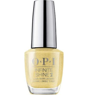 Purchase OPI Infinite Shine, Suzis Slinging Mezcal at Amazon.com