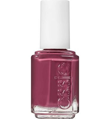 Purchase essie Nail Polish, Glossy Shine Finish, Angora Cardi, 0.46 fl. oz. at Amazon.com