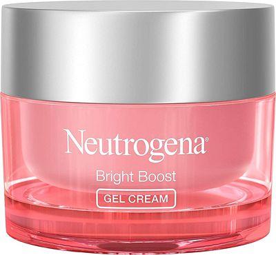 Purchase Neutrogena Bright Boost Resurfacing Micro Polish Facial Exfoliator at Amazon.com