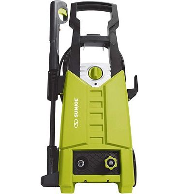 Purchase Sun Joe SPX2598 2000 PSI 1.65 GPM 14.5-Amp Electric Pressure Washer at Amazon.com