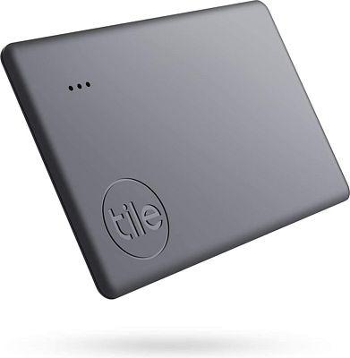 Purchase Tile Slim & Sleek Bluetooth Tracker, Item Locator at Amazon.com