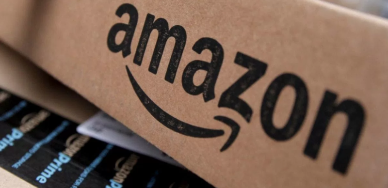 Here's a sneak peek at Amazon's Cyber Monday Deals....