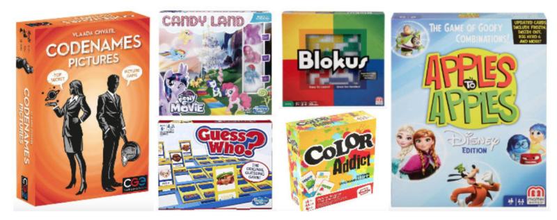 Black Friday Deals Week Best Amazon Deals On Board Games Updated Nov 25th 2020 Jungle Deals Blog